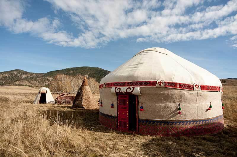 Казахскую письменность могут перевести на латиницу. казахстан