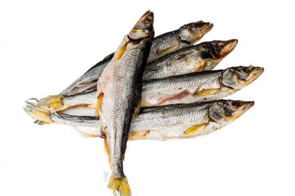Рыбка к пиву. 14284.jpeg