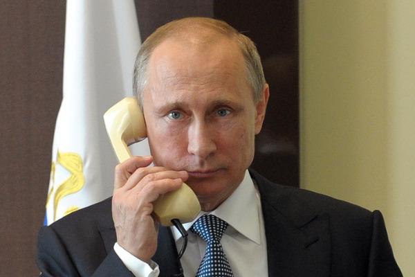 У президента нет смартфона. 14295.jpeg