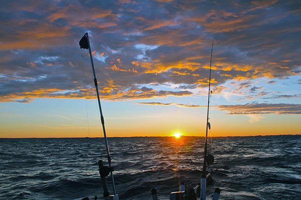 Рыболовные снасти. Морская рыбалка. 14308.jpeg