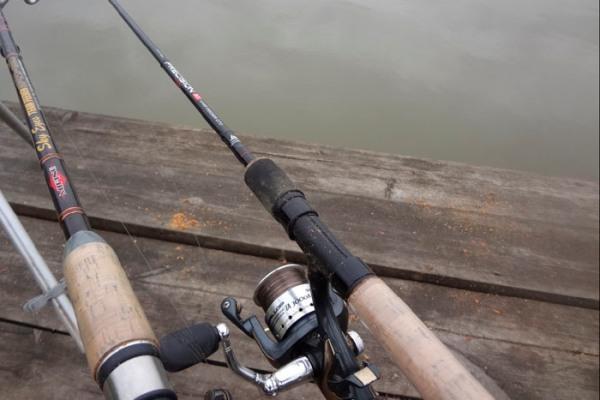 «Матчевая» помощница рыбака. 14309.jpeg