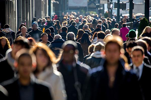 Население России уменьшается. 14320.jpeg
