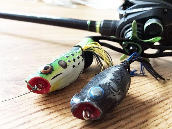 Основы ночной рыбалки. 13322.jpeg