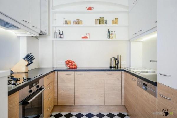 В Москве строят квартиры с кухнями без окон. 14324.jpeg