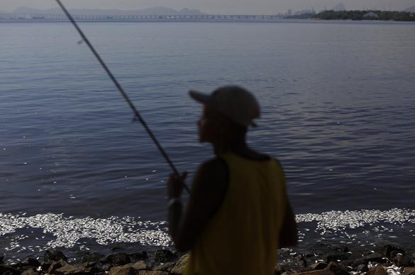 Секреты успешного рыбака. 13326.jpeg