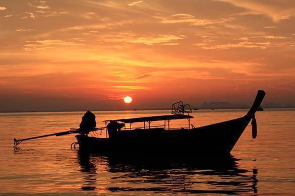 Как нужно покупать лодки. 13329.jpeg
