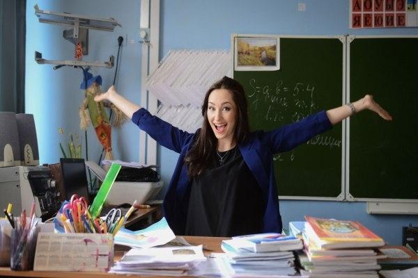 В школах появятся новые должности. 14332.jpeg