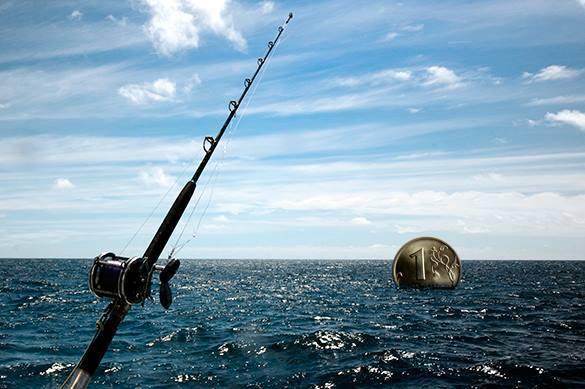 Теория по рыбалке в пресной воде. 13333.jpeg