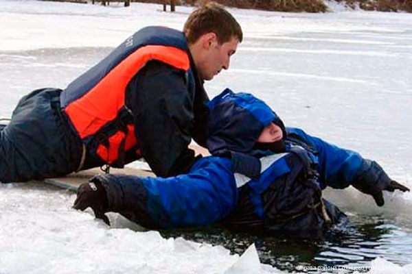 Правила безопасности на льду. 14339.jpeg