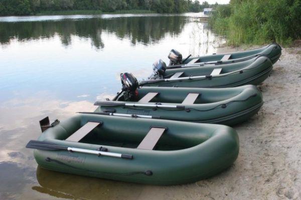 Выбираем клей для лодки-пвх. 14340.jpeg