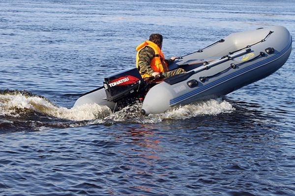 Правильный уход за лодкой-пвх. 14351.jpeg