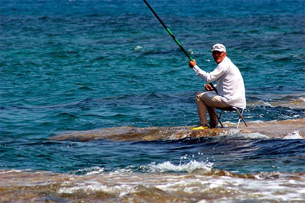 4 лучших места мира для рыбалки. 14352.jpeg