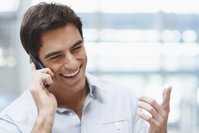 Volk One: бесплатная голосовая связь и интернет. телефон