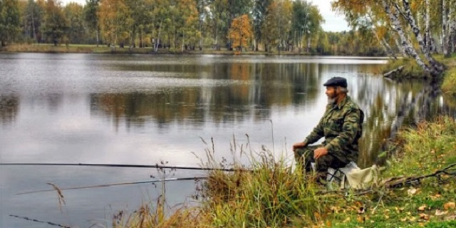 Советы от бывалого рыбака. 13358.jpeg