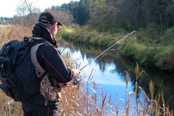 Где ловить на малых реках. 14358.jpeg