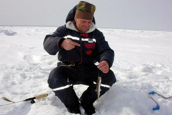 Как экипироваться для зимней рыбалки. 14359.jpeg