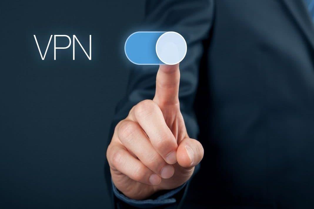 VPN-сервисы сопротивляются Роскомнадзору. сервисы
