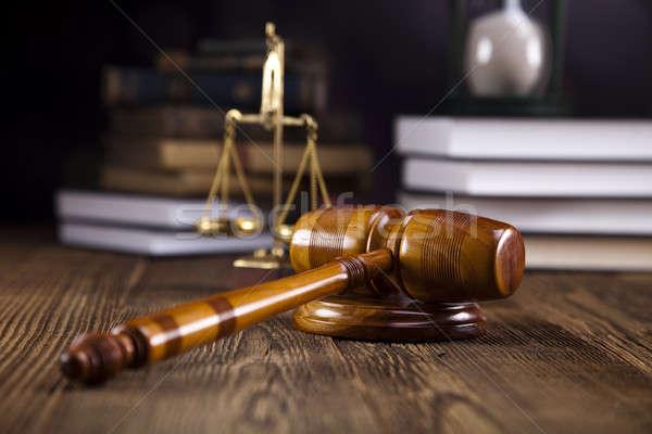 Суд накажет наставников начинающих рыбаков. 14375.jpeg