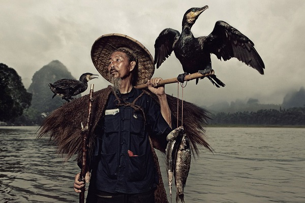 Самые необычные способы ловли рыбы. 15384.jpeg