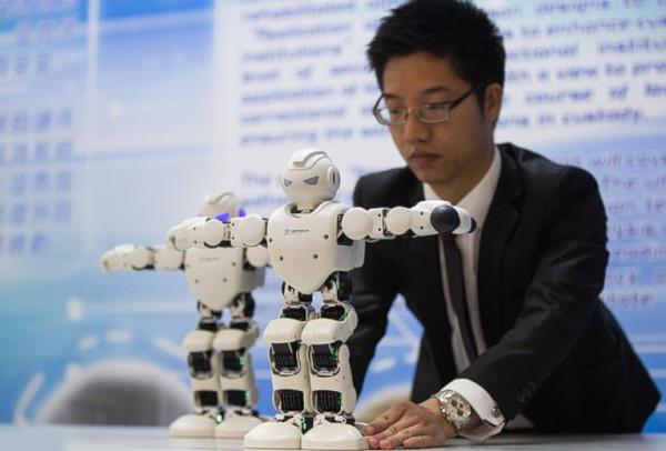 Рыбную отрасль Японии «захватывает» искусственный интеллект. рыба, искусственный интеллект, технологии, Япония