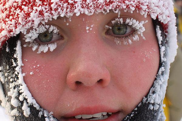 Обморожения будут лечить микроволновкой. 14396.jpeg