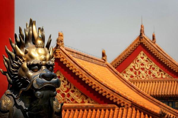 В императорском дворце Китая нашли сокровища. 14398.jpeg