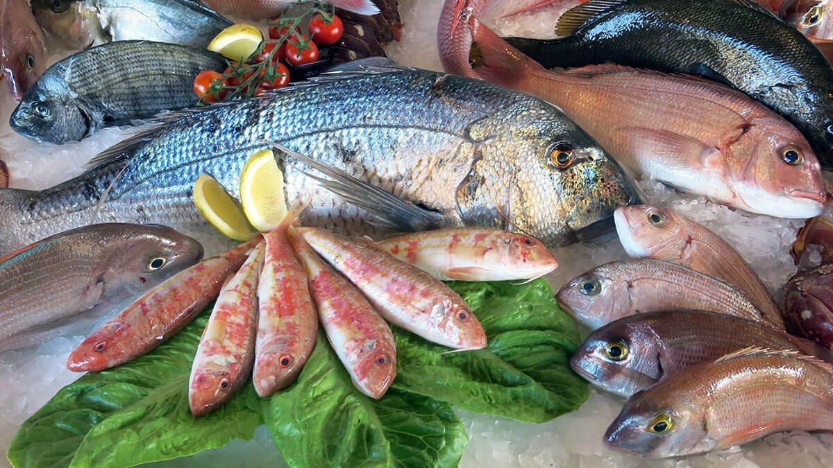 Морская или речная рыба-что полезней.. 13402.jpeg