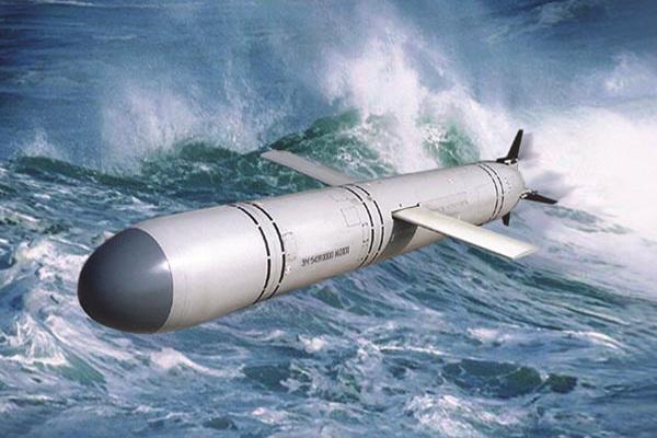 У ВМФ России появится новая ракета. 14408.jpeg