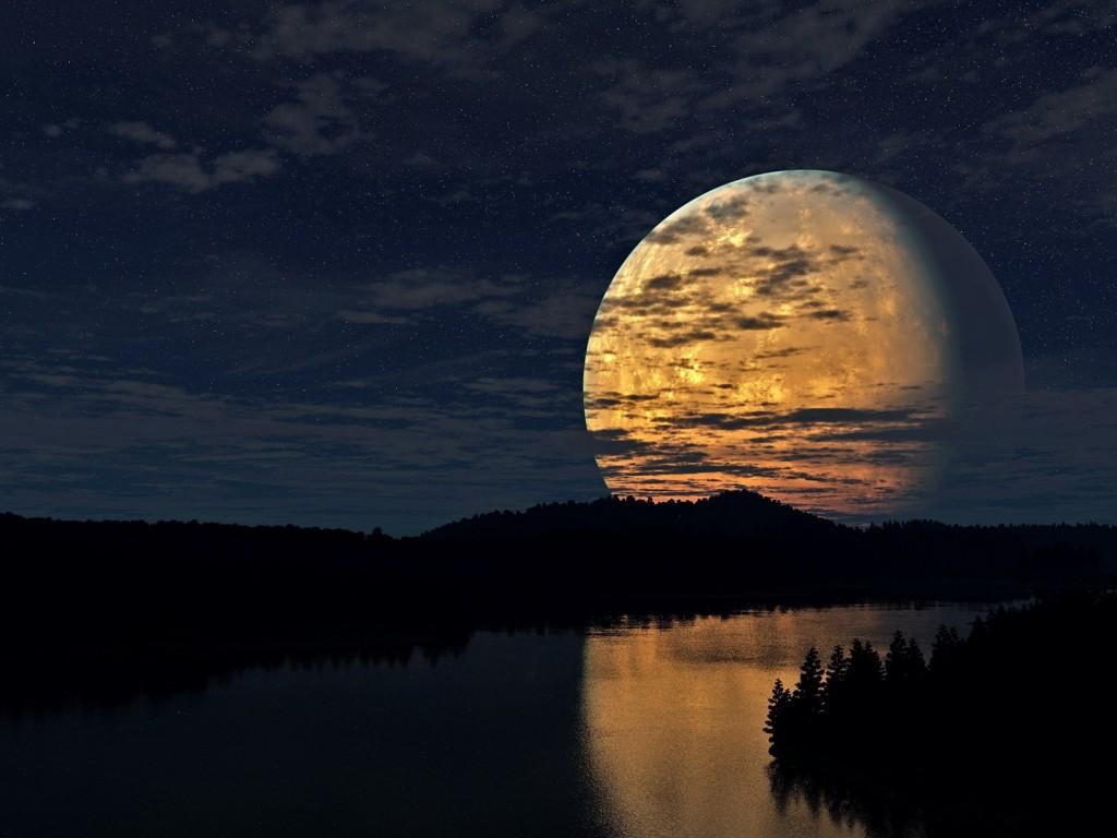 "Израиль отправит на Луну ""Берешит-2"". луна"