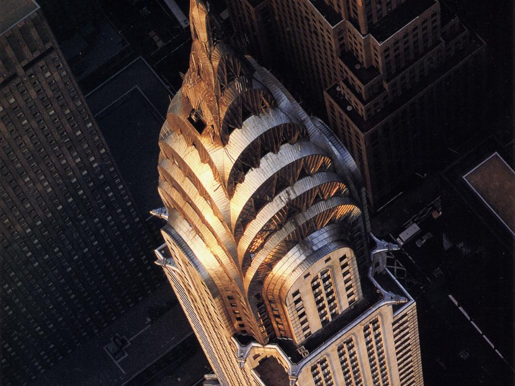 В Нью-Йорке продается небоскреб. 14414.jpeg