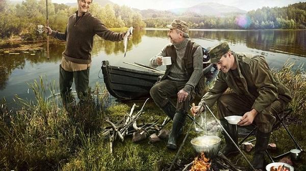 Рыболовный этикет. 15414.jpeg