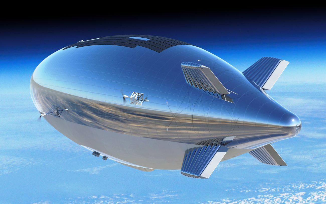 Ученые ВНИРО предложили перевозить рыбу на высотных дирижаблях. 13421.jpeg