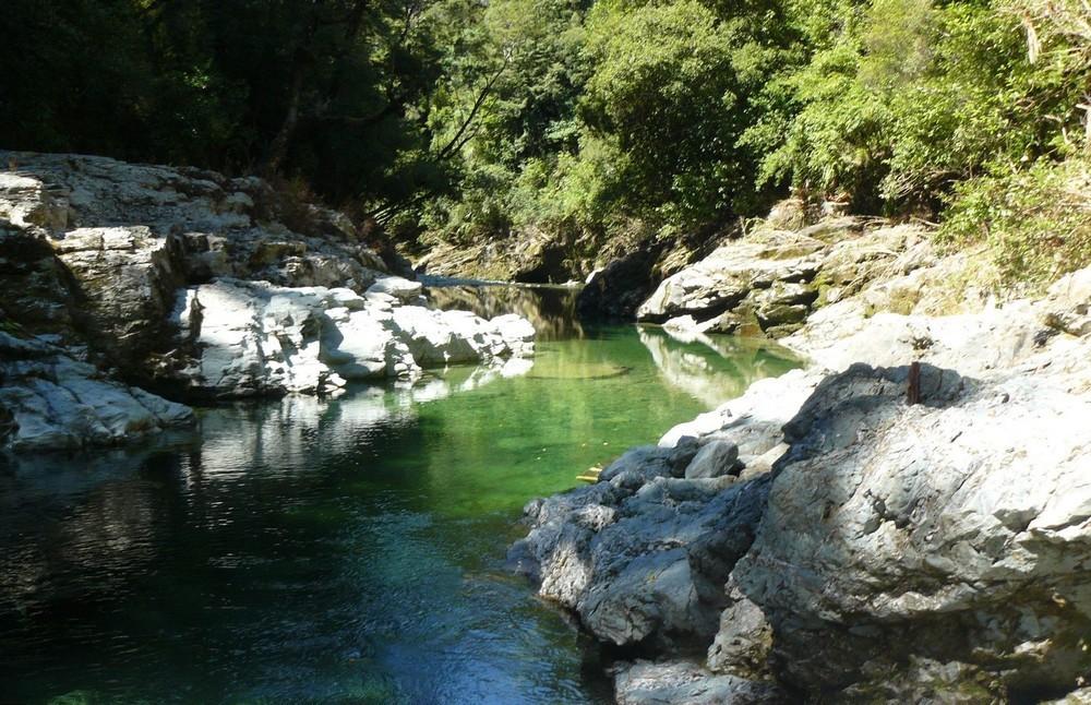 В Новой Зеландии продается река. 14429.jpeg