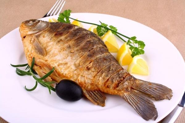 Ребенок умер от запаха рыбы. 14430.jpeg