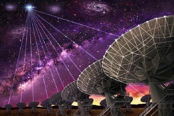Астрономы поймали сигнал внеземной цивилизации. 14431.jpeg