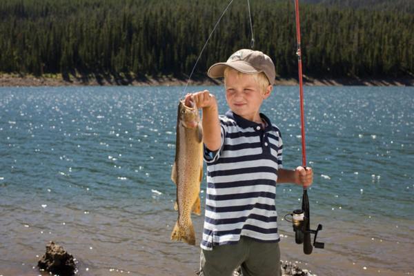 Если ты настоящий рыбак. 14438.jpeg