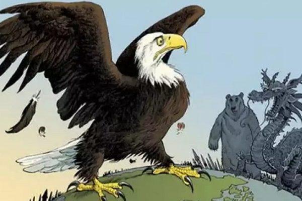 США потеряли статус ведущей державы. 14453.jpeg