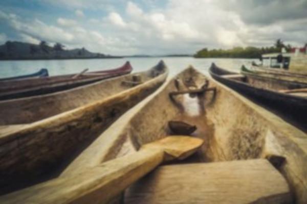 На дне моря обнаружили технологию, опередившую свое время на тысячи лет. археология, исследования, технология, Великобритания