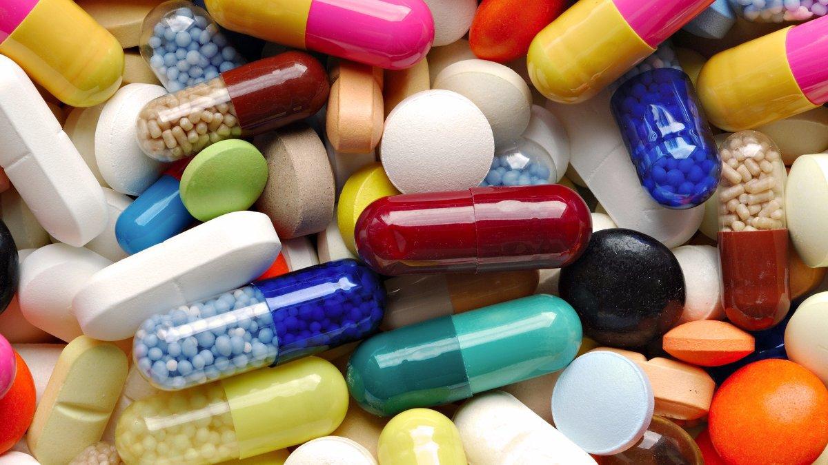 В Финляндии научились лечить аппендицит таблетками. 13464.jpeg