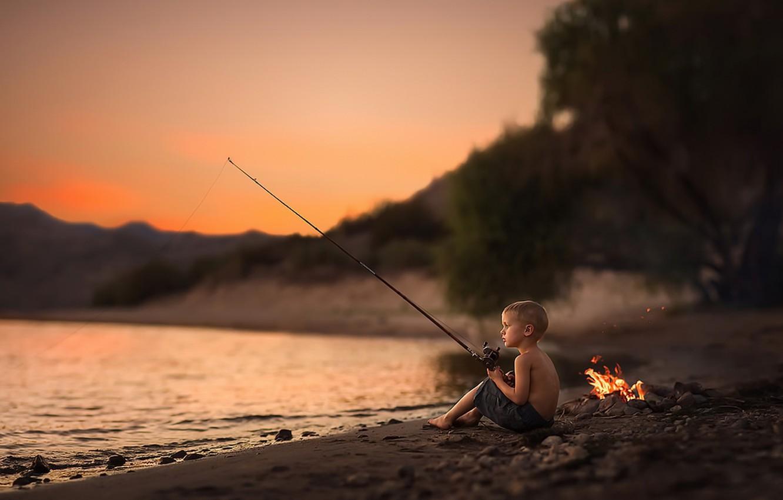 Чемпион мира поддерживает введение рыбацкого налога. рыбалка