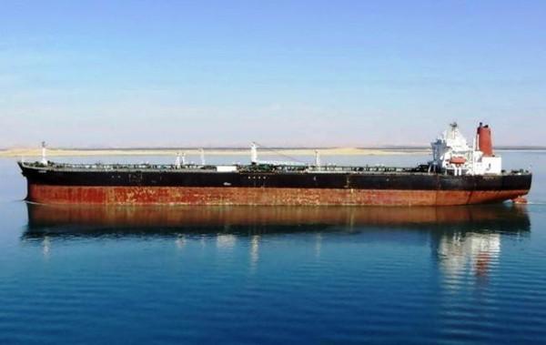 Два украинских моряка насмерть отравились спиртом в Черном море.  моряки,отравление, море, Черное море