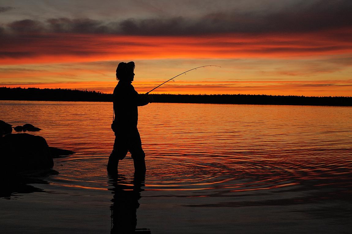 О ночной рыбалке. 13473.jpeg