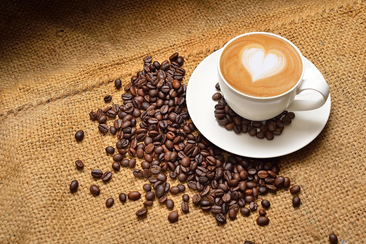 Кофе повышает болевой порог. 13478.jpeg