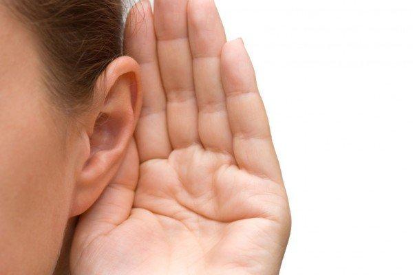 Китаянка перестала слышать мужчин. 14486.jpeg