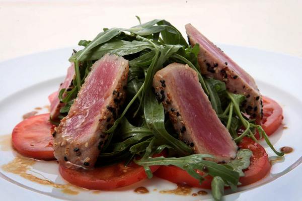 Вкуснейшие блюда из тунца. 15491.jpeg