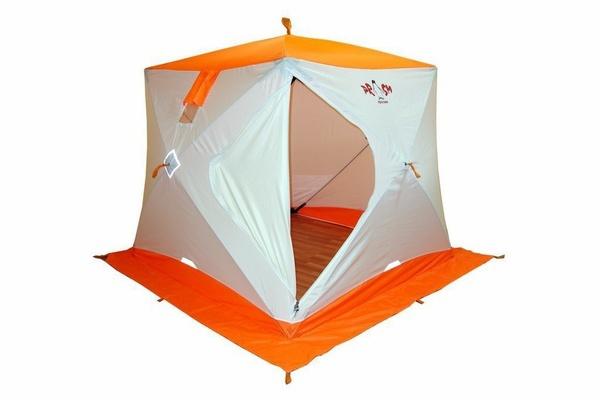 Ищем палатку для зимней рыбалки. 14501.jpeg