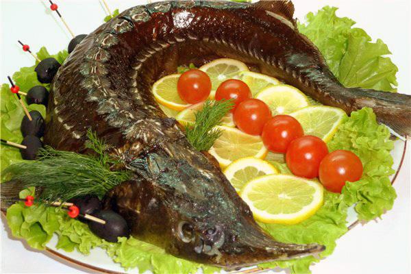 «Рыба «царская»». 14506.jpeg