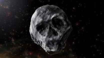 Комета-череп приближается к Земле. 13509.jpeg