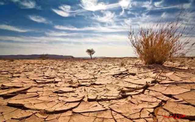 Китайские ученые: полмира останется без пресной воды. 13521.jpeg