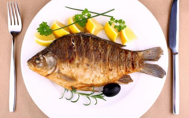 В России могут забыть про рыбные продукты. 13522.jpeg